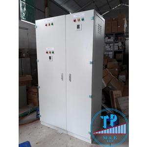Tủ điện phân phối 500A