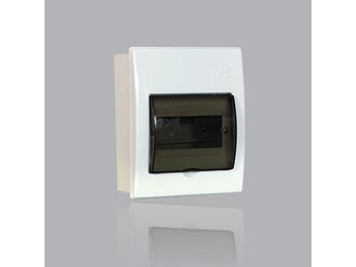 Tủ điện sê-ri E EMC3