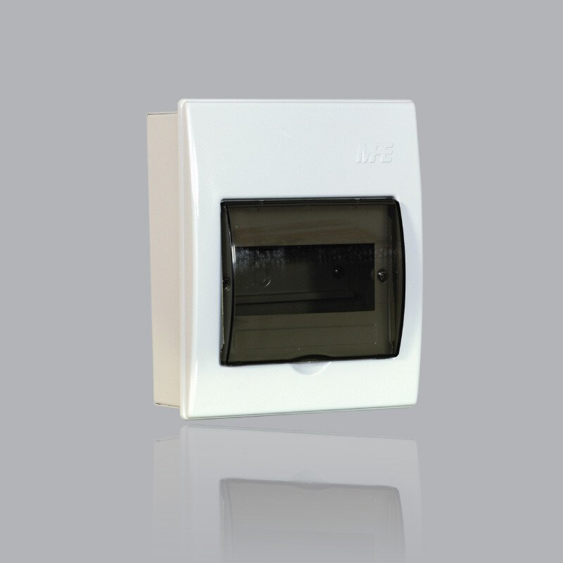 Tủ điện sê-ri E EMC4