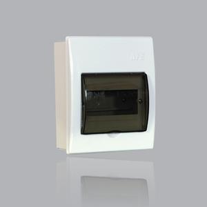 Tủ điện sê-ri E EMC6