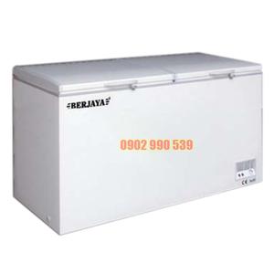 TỦ ĐÔNG BJY-CFSD400