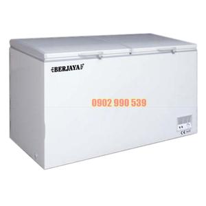 TỦ ĐÔNG BJY-CFSD828