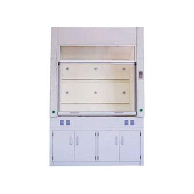 Tủ hút khí độc bằng thép FHS-1500, Hãng: Taisite/Mỹ