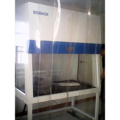 Tủ hút khí độc Biobase - FH 1500(X)