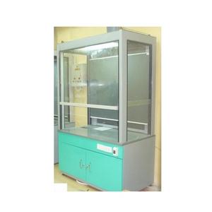 Tủ hút khí độc Việt Nam STC-2000
