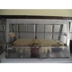 Tủ INox TI018