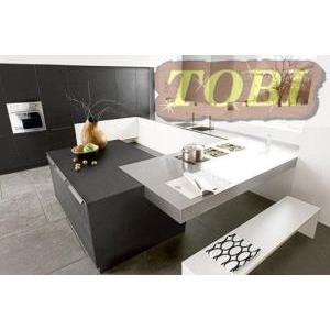 Tủ Kệ Nhà Bếp TKB201