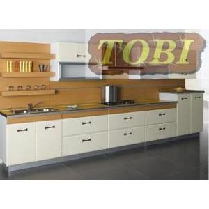 Tủ Kệ Nhà Bếp TKB202