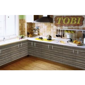 Tủ Kệ Nhà Bếp TKB204
