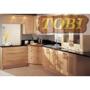 Tủ Kệ Nhà Bếp TKB205