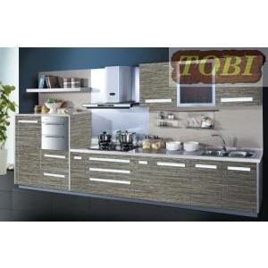 Tủ Kệ Nhà Bếp TKB206