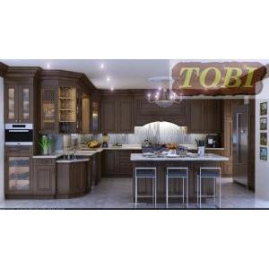 Tủ Kệ Nhà Bếp TKB301