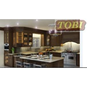 Tủ Kệ Nhà Bếp TKB302