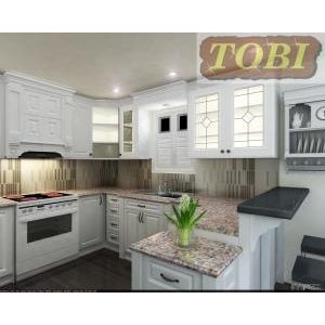 Tủ Kệ Nhà Bếp TKB303