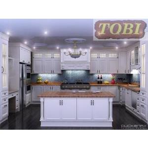 Tủ Kệ Nhà Bếp TKB304