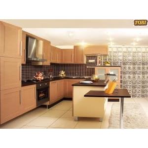 Tủ Kệ Nhà Bếp TKB306