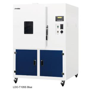 TỦ KIỂM TRA LÃO HOÁ VẬT LIỆU LDO-T250S LABTECH Model: LDO-T250S