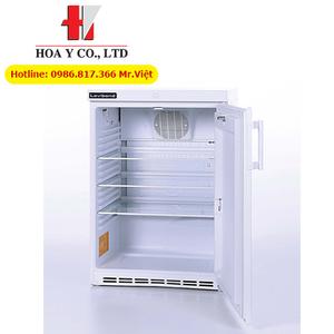 Tủ lạnh bảo quản hóa chất chống cháy nổ EX160 Lovibond