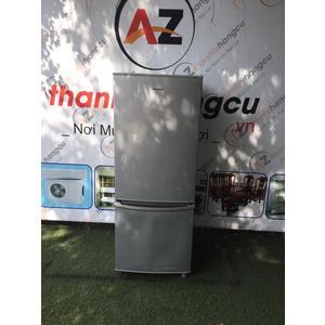 thanh lý tủ lạnh panasonic sp 713