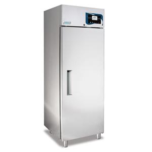 Tủ Lạnh -20 Độ 370 Lít LF 370 xPRO Hãng Evermed - Ý