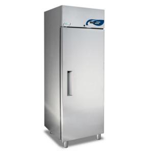 Tủ Lạnh -20 Độ Bảo Quản Mẫu Y Tế 440 Lít LF 440 Hãng Evermed - Ý