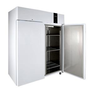 Tủ Lạnh -25°C,519 Lít LFE 1400 Hãng Arctiko - Đan Mạch