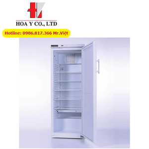 Tủ lạnh bảo quản hóa chất chống cháy nổ EX 490 Lovibond