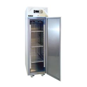 Tủ Lạnh -30°C,346 Lít LF 300 Hãng Arctiko - Đan Mạch