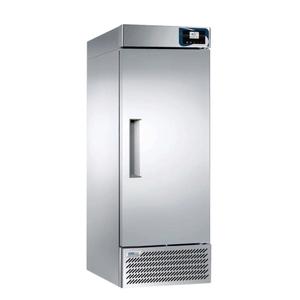 Tủ Lạnh -40 Độ 270 Lít PDF 270 xPRO Hãng Evermed - Ý