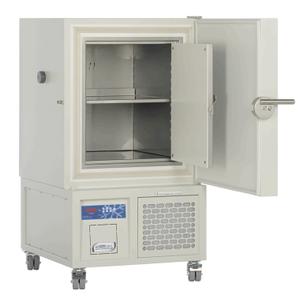 Tủ Lạnh -86 Độ 120 Lít ULF 120 PRO2 Hãng Evermed - Ý
