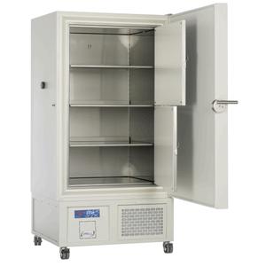 Tủ Lạnh -86 Độ 600 Lít ULF 600 PRO2 Hãng Evermed - Ý