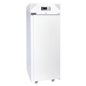 Tủ Lạnh Âm 30°C Thể Tích 515 Lít LF 500 Hãng Arctiko - Đan Mạch