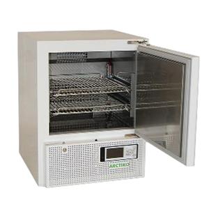 Tủ lạnh âm -30oC 94 lít, tủ đứng Model: LF 100 hãng Arctiko - Đan Mạch
