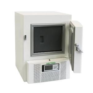 Tủ lạnh âm -40oC, 54 lít, loại đứng ULUF 60 ARCTIKO