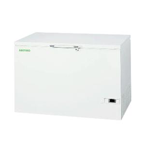 Tủ lạnh âm -45°C 368 lít, nằm ngang - model:LTFE 370 - hãng arctiko - đan mạch