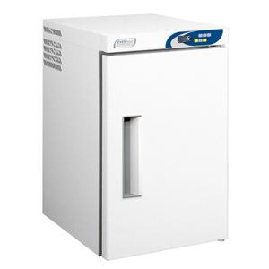 Tủ Lạnh Âm Sâu -20 Độ 140 Lít LF 140 Hãng Evermed - Ý
