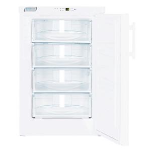 Tủ Lạnh Âm Sâu -25 Độ 105 Lít BLF 105 Hãng Evermed - Ý