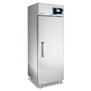 Tủ Lạnh Âm Sâu -30 Độ 625 Lít LDF 625 xPRO Hãng Evermed - Ý