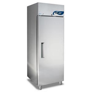 Tủ Lạnh Âm Sâu 370 Lít -30 Độ LDF 370 Hãng Evermed - Ý