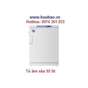 TỦ LẠNH ÂM SÂU - 40 ĐỘ KIỂU ĐỨNG MODEL:TSE-40L92