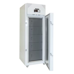 Tủ lạnh âm sâu -40oC, 413 lít, loại đứng - Model: ULUF 400 - hãng Arctiko - Đan Mạch