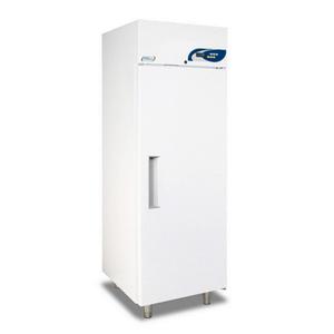 Tủ Lạnh Âm Sâu 530 Lít -20 Độ LF 530 Hãng Evermed - Ý