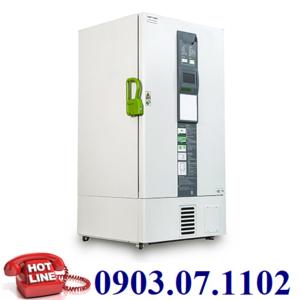 Tủ Lạnh Âm Sâu -86 oC,728 Lít, MDF-86V728 Hãng Taisitelab