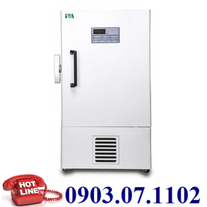 Tủ Lạnh Âm Sâu -86 oC,838 Lít, MDF-86V838E Hãng Taisitelab