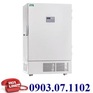 Tủ Lạnh Âm Sâu -86 oC,936 Lít, MDF-86V936 Hãng Taisitelab