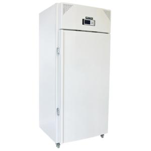 Tủ lạnh âm sâu -86oC, 642 lít, loại đứng Model: ULUF 750-2M