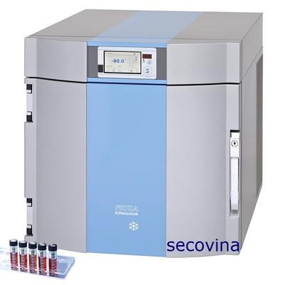 Tủ lạnh âm sâu Mini -86°C