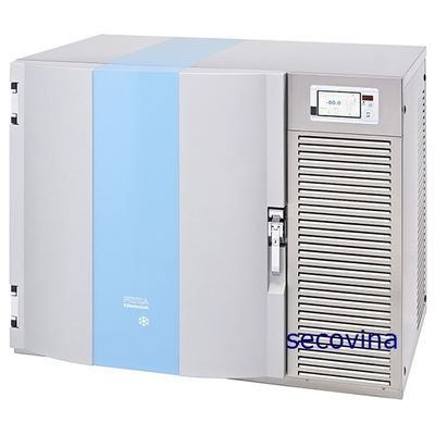 Tủ lạnh âm sâu -80°C, 100 lít