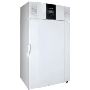 Tủ Lạnh Âm Sâu -90 Độ ULUF P610 Hãng Arctiko - Đan Mạch