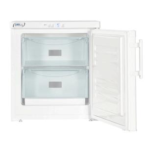 Tủ Lạnh Âm Sâu Bảo Quản Mẫu -32 Độ 70 Lít BLF 70 Hãng Evermed - Ý
